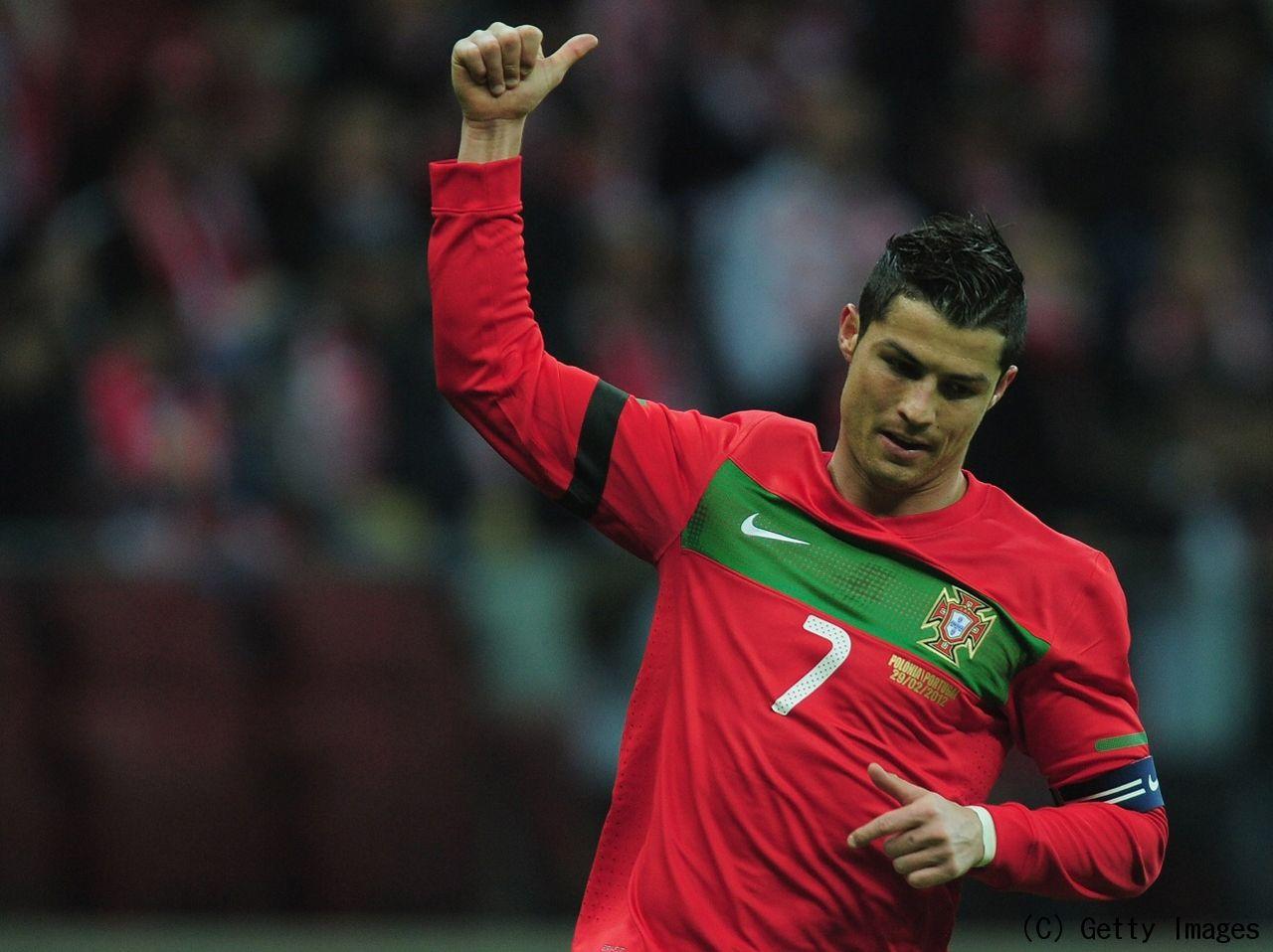 イベリア決戦!:EURO 2012_d0038951_0585548.jpg