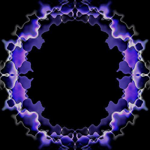 b0133752_17301320.jpg