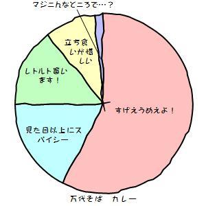 c0046657_203002.jpg