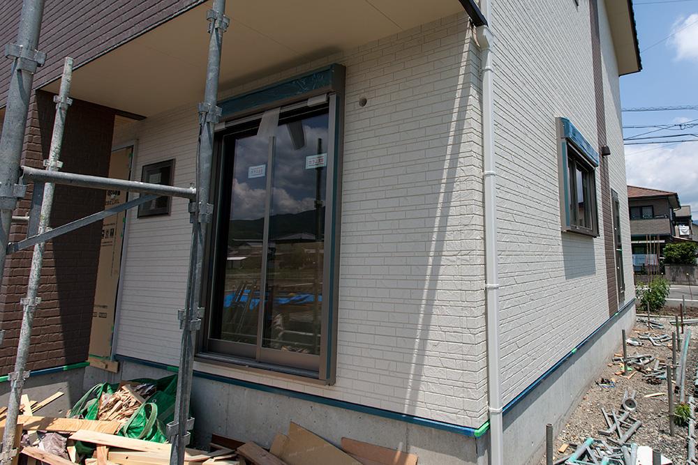 木造軸組で建てるオール電化の家 〜その5〜_a0163962_9195932.jpg