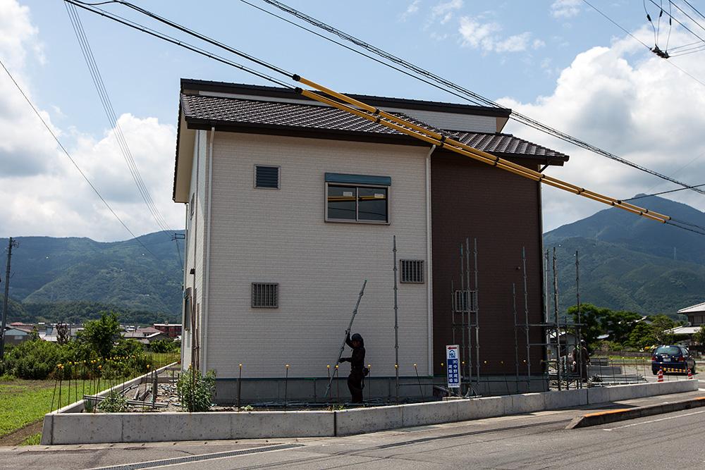 木造軸組で建てるオール電化の家 〜その5〜_a0163962_920181.jpg