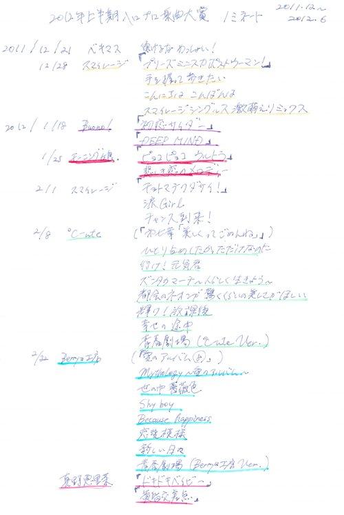 b0129862_0234279.jpg
