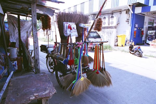 バンコク散歩(20)_b0131470_8261762.jpg