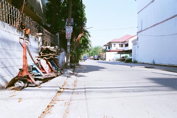 バンコク散歩(20)_b0131470_8263968.jpg