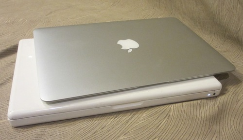 MacBook  Air_b0068572_20465421.jpg