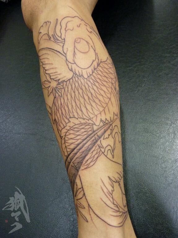 tattoo_e0261276_22542398.jpg