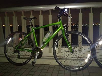 自転車_a0126379_1352145.jpg
