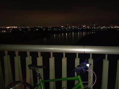 自転車_a0126379_1353364.jpg