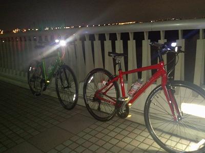 自転車_a0126379_1354619.jpg