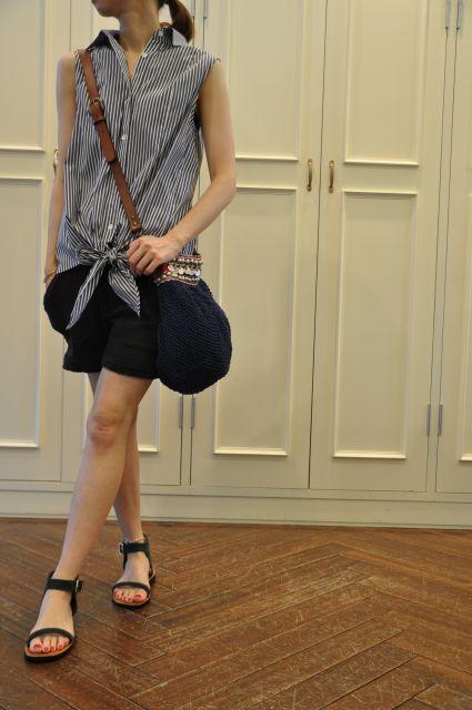引き続き・・・ Rita Jeans Tokyo _b0110586_15504774.jpg