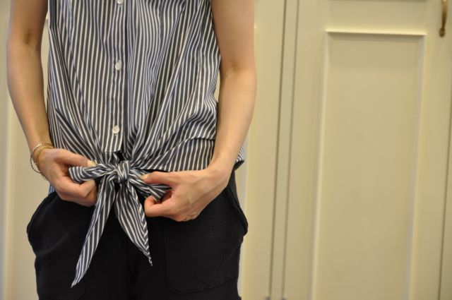 引き続き・・・ Rita Jeans Tokyo _b0110586_1630213.jpg