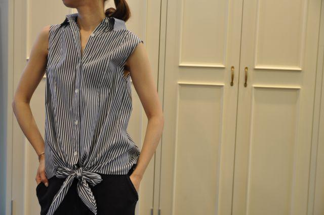 引き続き・・・ Rita Jeans Tokyo _b0110586_16303683.jpg