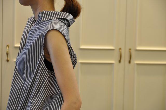 引き続き・・・ Rita Jeans Tokyo _b0110586_16304890.jpg