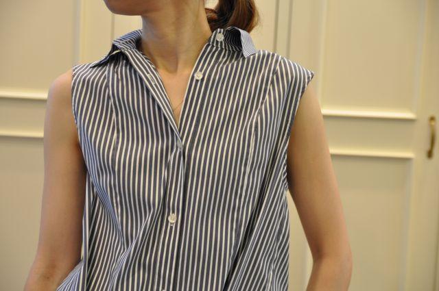 引き続き・・・ Rita Jeans Tokyo _b0110586_1630841.jpg