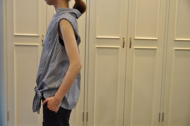 引き続き・・・ Rita Jeans Tokyo _b0110586_16311846.jpg
