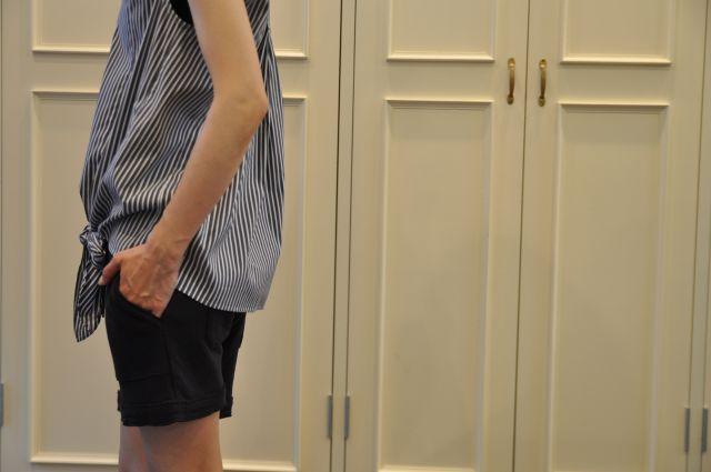 引き続き・・・ Rita Jeans Tokyo _b0110586_1631357.jpg
