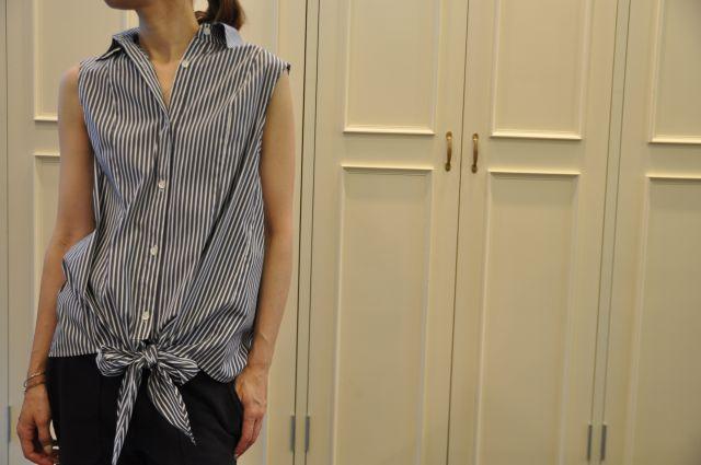 引き続き・・・ Rita Jeans Tokyo _b0110586_16314767.jpg