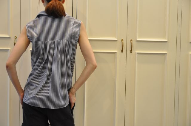 引き続き・・・ Rita Jeans Tokyo _b0110586_1632063.jpg