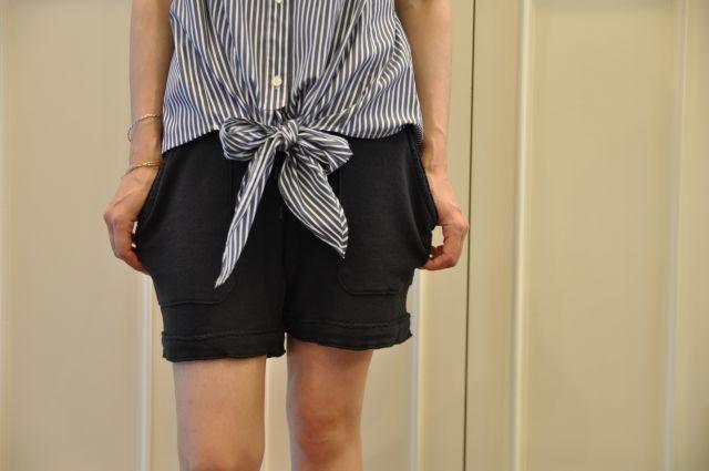 引き続き・・・ Rita Jeans Tokyo _b0110586_16322694.jpg