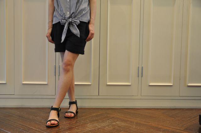 引き続き・・・ Rita Jeans Tokyo _b0110586_163240100.jpg