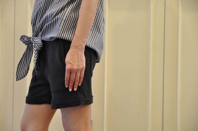 引き続き・・・ Rita Jeans Tokyo _b0110586_16325257.jpg