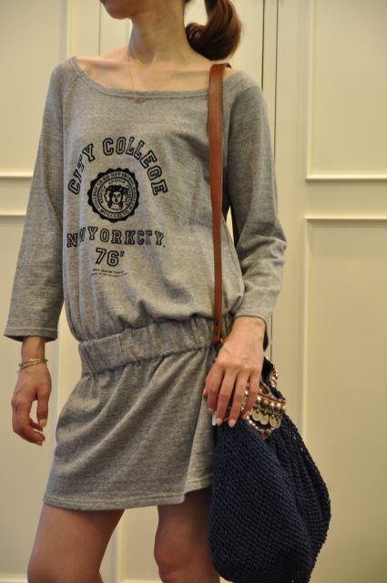 引き続き・・・ Rita Jeans Tokyo _b0110586_18223529.jpg