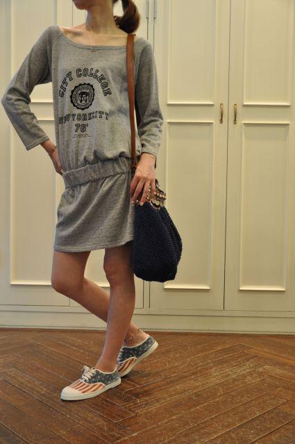 引き続き・・・ Rita Jeans Tokyo _b0110586_18225046.jpg