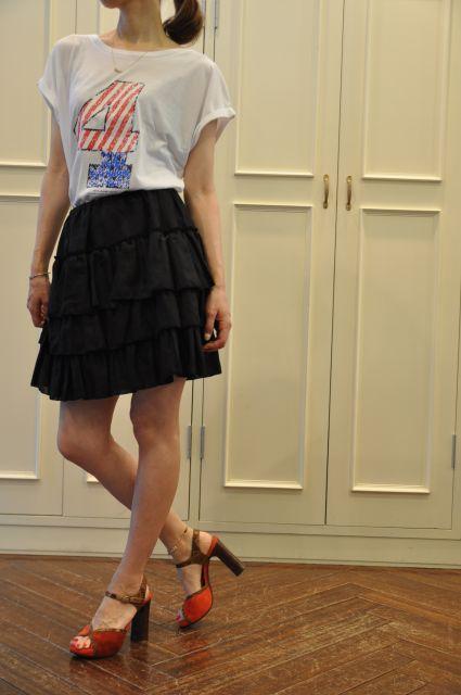 引き続き・・・ Rita Jeans Tokyo _b0110586_18255456.jpg