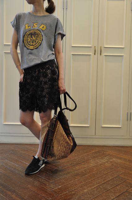 引き続き・・・ Rita Jeans Tokyo _b0110586_18345520.jpg