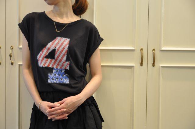 引き続き・・・ Rita Jeans Tokyo _b0110586_18404198.jpg
