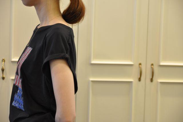 引き続き・・・ Rita Jeans Tokyo _b0110586_18411285.jpg