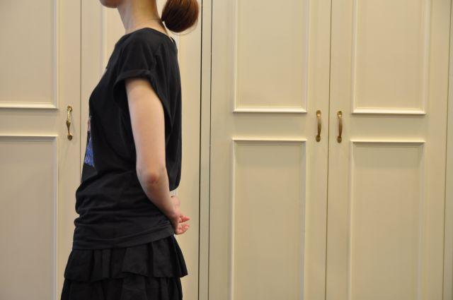 引き続き・・・ Rita Jeans Tokyo _b0110586_18412335.jpg