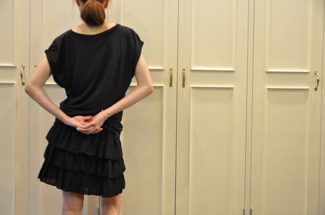 引き続き・・・ Rita Jeans Tokyo _b0110586_18421871.jpg