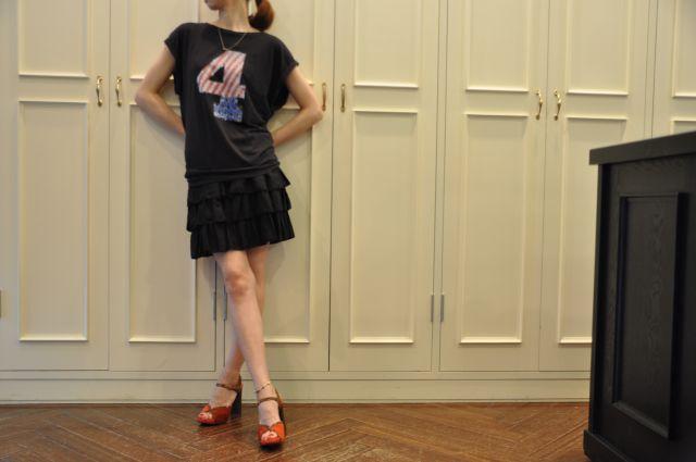 引き続き・・・ Rita Jeans Tokyo _b0110586_1842411.jpg