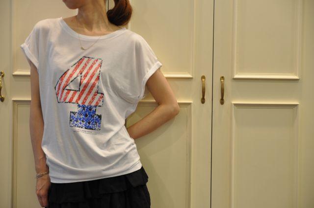 引き続き・・・ Rita Jeans Tokyo _b0110586_184351.jpg
