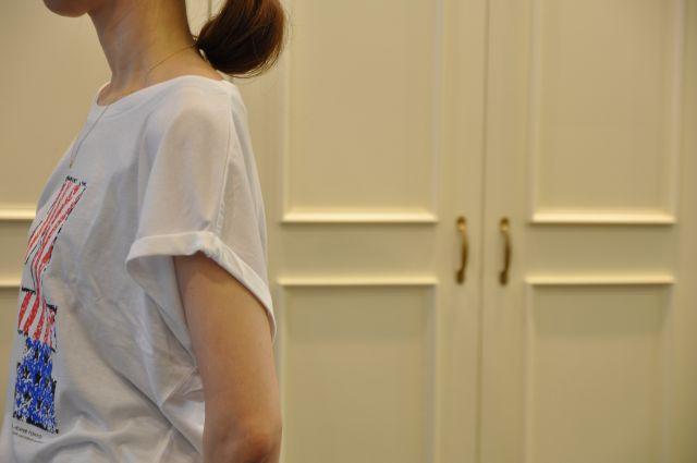 引き続き・・・ Rita Jeans Tokyo _b0110586_18451351.jpg