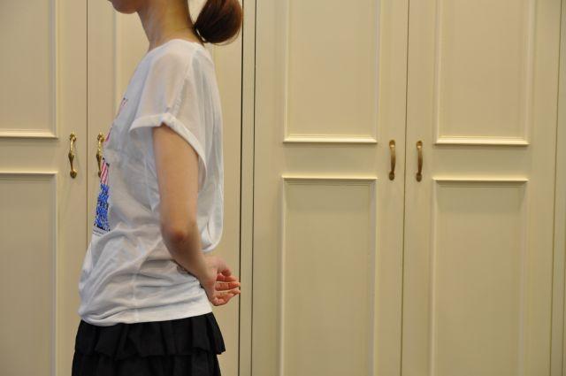 引き続き・・・ Rita Jeans Tokyo _b0110586_1845269.jpg