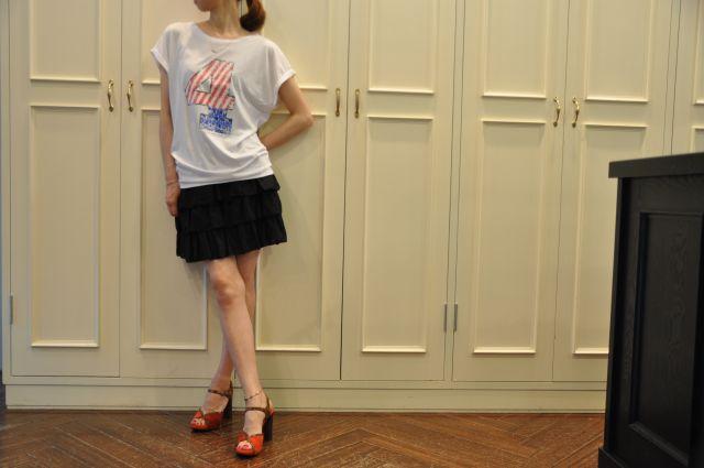 引き続き・・・ Rita Jeans Tokyo _b0110586_18454754.jpg