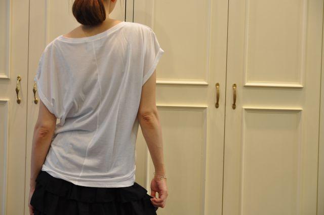 引き続き・・・ Rita Jeans Tokyo _b0110586_1846399.jpg