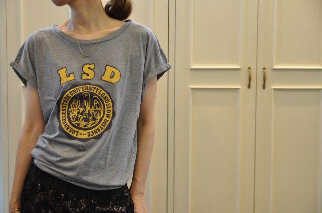 引き続き・・・ Rita Jeans Tokyo _b0110586_18472272.jpg