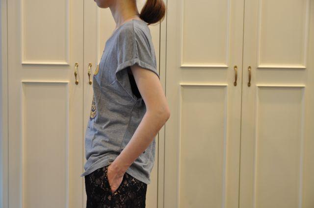 引き続き・・・ Rita Jeans Tokyo _b0110586_18475823.jpg