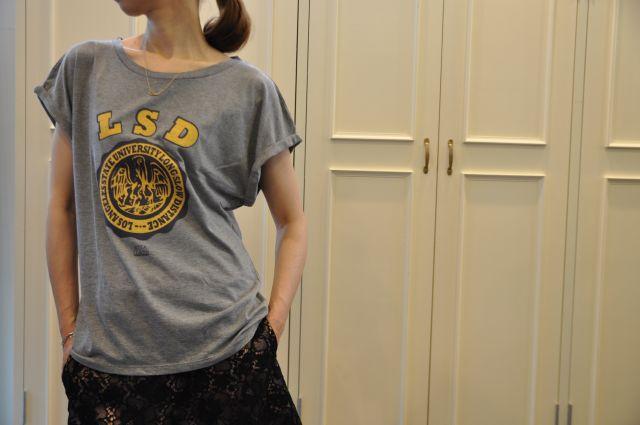 引き続き・・・ Rita Jeans Tokyo _b0110586_18481741.jpg