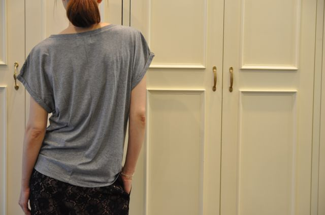 引き続き・・・ Rita Jeans Tokyo _b0110586_18483093.jpg