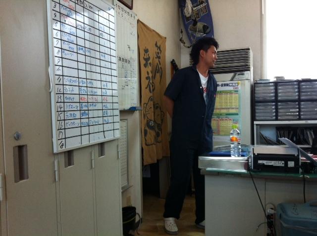 ランクル TOMMY札幌店☆6月29日!!タンドラご成約!_b0127002_23331645.jpg