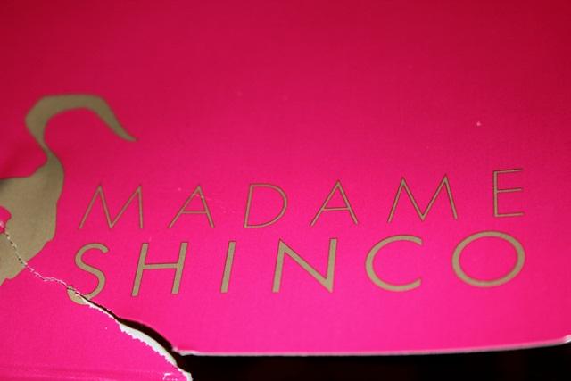 MADAME  SHINCO~(^_-)-☆_a0213806_22533860.jpg