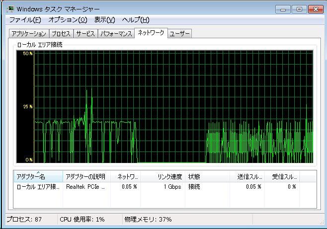 SSD は仮想環境で実力を出すか SUSE+XEN で検証してみた_a0056607_14264772.jpg