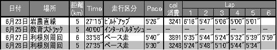 a0248508_18195258.jpg