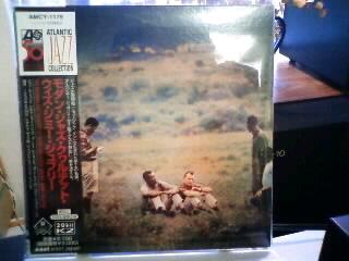 今日のオススメ (USED CD) _b0125413_19262837.jpg