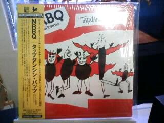 今日のオススメ (USED CD) _b0125413_1928149.jpg