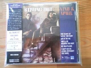 今日のオススメ (USED CD) _b0125413_19284241.jpg